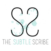 The-Subtle-Scribe-Logo-Stacked.png