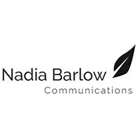 nadiab_comm_logo_200.jpg