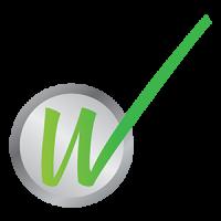 Write4Business FA icon-02 tccs.png