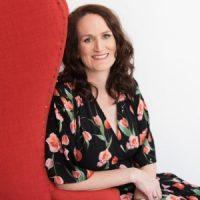 Fiona_McIntyre_Brisbane_content_writer.jpg
