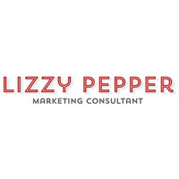 lizzy-pepper-marketing-logo