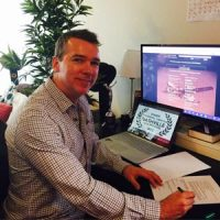 freelance copywriter Phil Parker.jpg