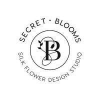 SecretBlooms-logo.png