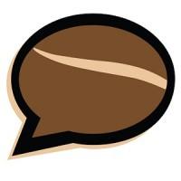 tccs logo.jpg