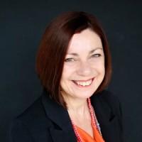 Denise Beecroft Marketing Buzz.jpg