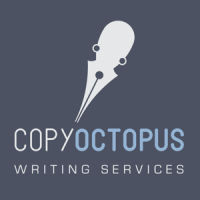 Copy Octopus logo.png