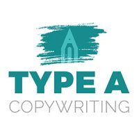 Type A Copywriting logo.jpg