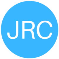 josh-rose-copywriter-adelaide-logo.png