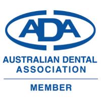 ADA Member Logo - 300px.png