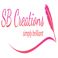SB Creations Logo-02 - Copy.png