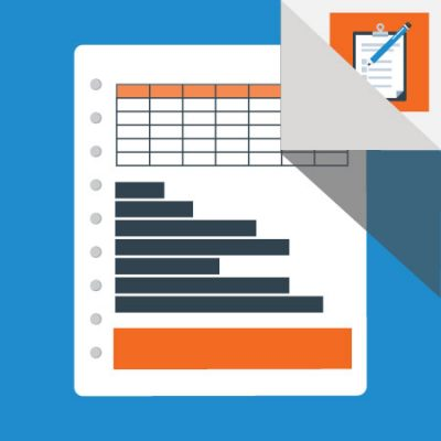 Copywriting Progress Tracker