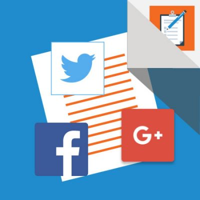 Social-Media-Copywriting-Template