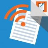 Blog post copywriting template