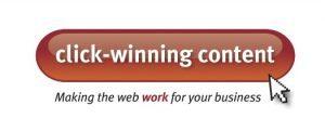 Click Winning Content
