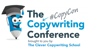 The Copywriters Conference