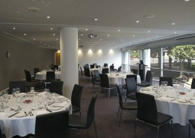h-conference-room-dining
