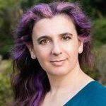 Tanja Garnder beyond f pattern blog