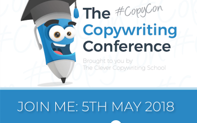 CopyCon and XERO: The perfect partnership