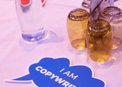 CopyCon_image51