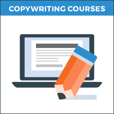 COPYWRITING COURSES